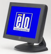 Elo-Touchsystems 1215L-AT