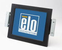 Elo-Touchsystems 1247L-IT