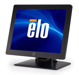 Elo-Touchsystems 1517L-AT