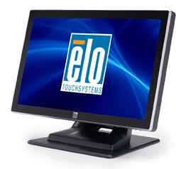 Elo-Touchsystems 1519L-AT