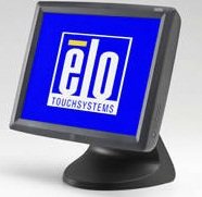 Elo-Touchsystems 1528L-AT