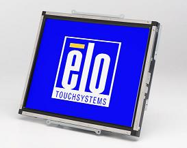 Elo-Touchsystems 1739L-AT
