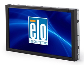 Elo-Touchsystems 1541L-AT
