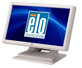 Elo-Touchsystems 1919LM-IT