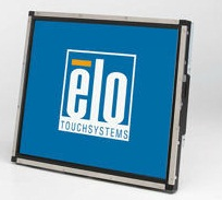 Elo-Touchsystems 1937L-IT