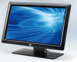 Elo-Touchsystems 2201L-PC