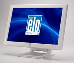 Elo-Touchsystems 2400LM-IT