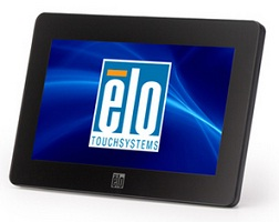 Elo-Touchsystems 0700L