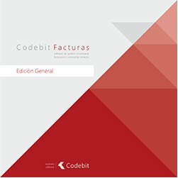 CodeBit/Codebit Facturas 2014