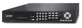 Planet-Technology DVR-1672