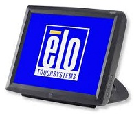 Elo-Touchsystems 1529L-AT