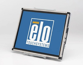 Elo-Touchsystems 1537L-ST