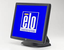 Elo-Touchsystems 1915L-AT