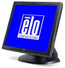 Elo-Touchsystems 1928L-AT