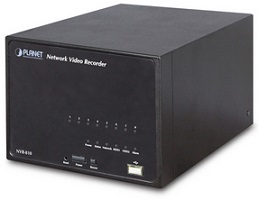 Planet-Technology NVR-810