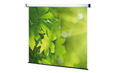 PlusScreen Spring Roll 155x160 Frontal