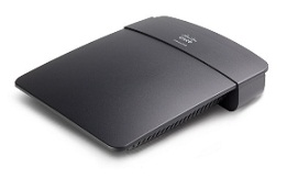 Cisco Linksys E900