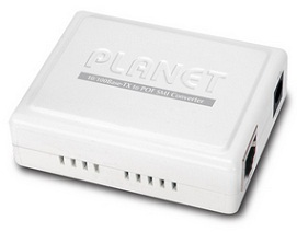 Planet-Technology FT-807