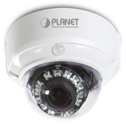 Planet-Technology ICA-4200V
