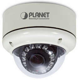 Planet-Technology ICA-5350V