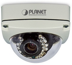 Planet-Technology ICA-HM136