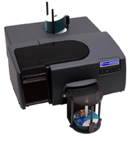 Microboards PF-PRO Auto Printer