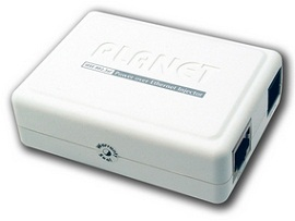 Planet-Technology POE-152