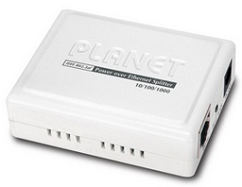 Planet-Technology POE-152S