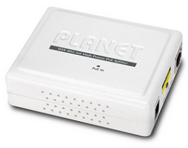 Planet-Technology POE-162S