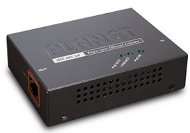 Planet-Technology POE-E101