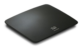 Cisco Linksys SE2800