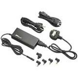 Targus Notebook AC Adapter 90 Watt