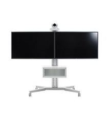 SMS Flatscreen X FH M1455 Video Conference